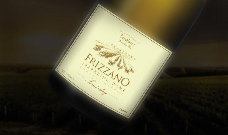 Frizzano Homepage